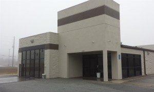 New location for 1 Owner Auto Sales