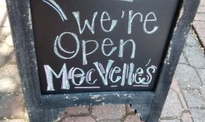 Now Open. Come in and see them!